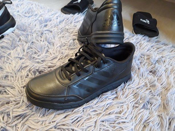 Adidas rozm. 38 2/3 NOWE!!!