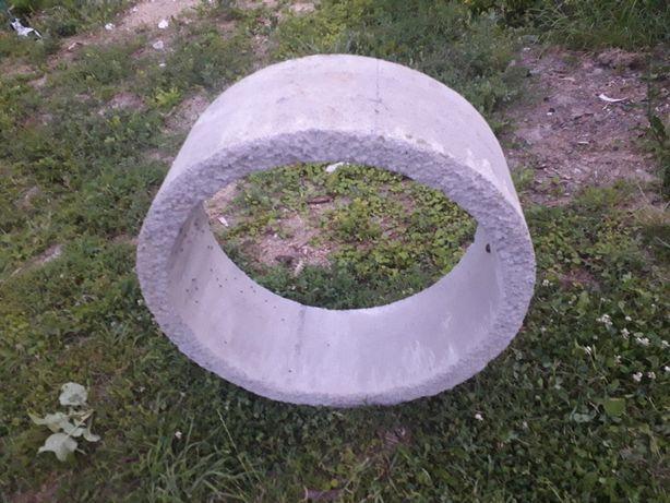Кільце колодязне