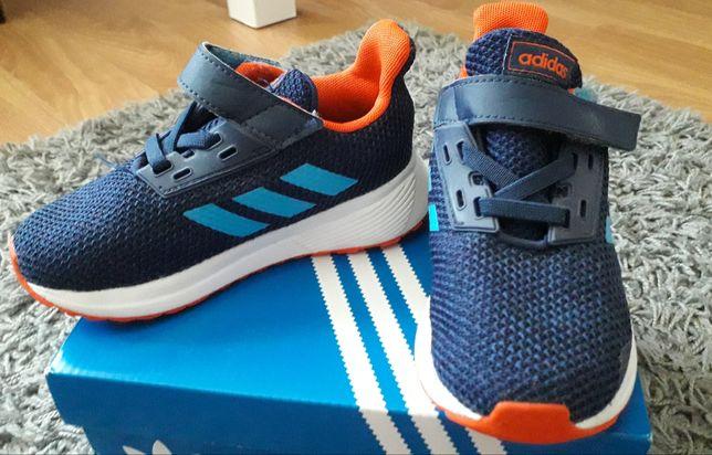 Ténis Adidas - n.° 26