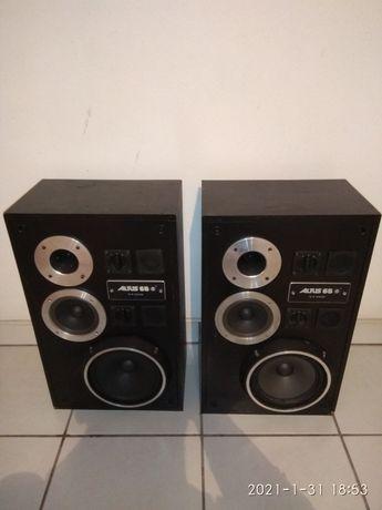 Głośniki kolumny głośnikowe Tonsil Altus 65