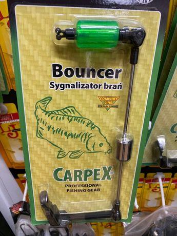 Carpex Swinger Nowy