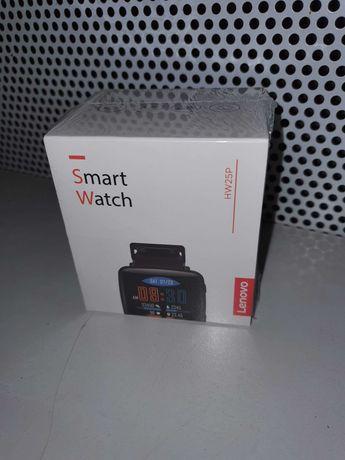 Smart watch Lenovo - NOWY