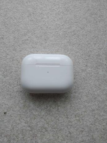 Кейс,Футляр,Бокс,Чехол,Коробка Apple Airpods Pro