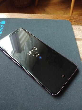 Sprzedam Samsunga s9+ 6/64