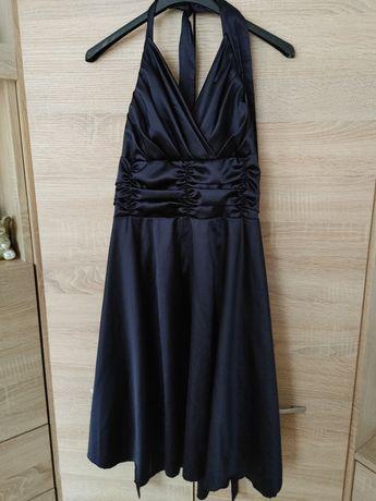 Sprzedan sukienke