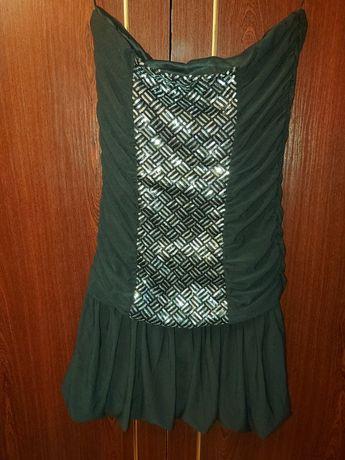 Нарядные платья на худенькую девочку