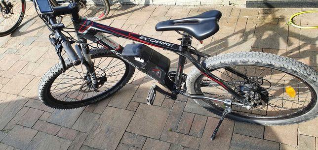 Rower elektryczny Ecobike MTB PROX27.5