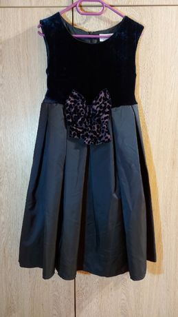 Платье NEXT, р 128