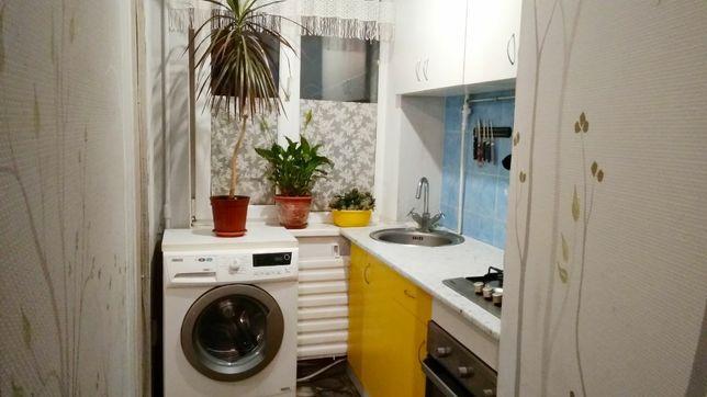 Квартира, 1 комната, от хозяйки без комиссии