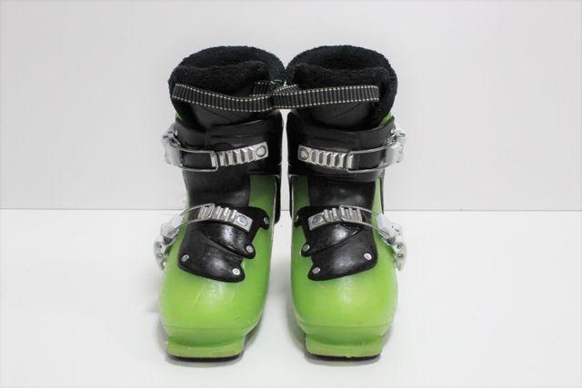 Buty narciarskie Salomon T2 roz 21 (BW282)