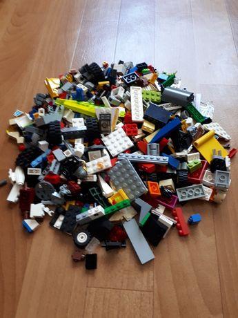 Lego classic Конструктор лего оригинал