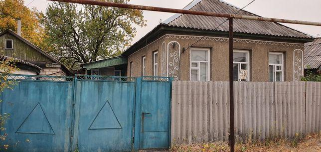 Дом в Станица-Луганской