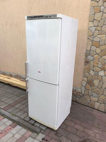 Продам холодильник Siemens 4500 грн