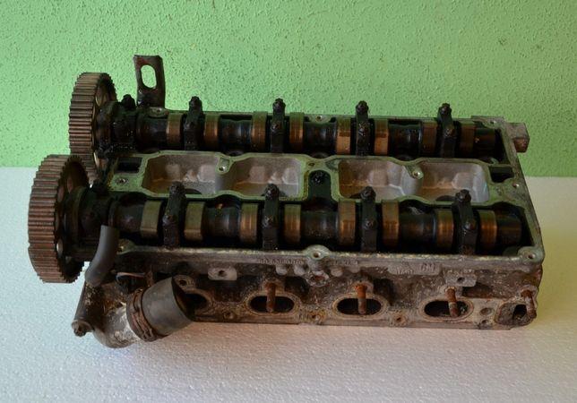 Głowica Silnika Opel 1.8 16V X18XE1
