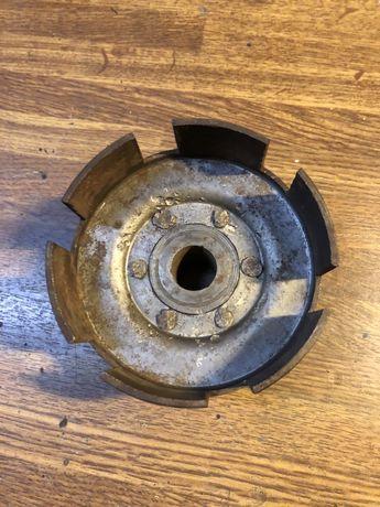 Kosz sprzęgła WSK 175 M21W2