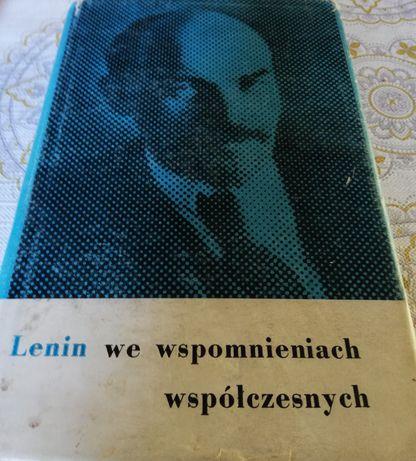 książki PRL -polityka, filozofia,