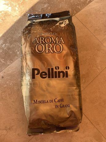 Kawa Pellini 1 kg