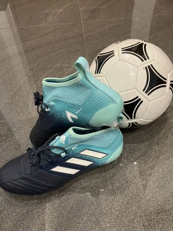 Adidas ACE 17.1 SG