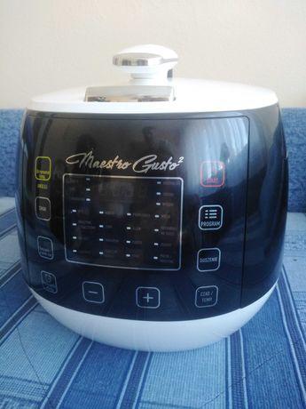 Sprzedam  Multicooker Maestro Gusto 2
