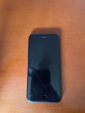 Olá, estou a vender iPhone 8 com 64gb