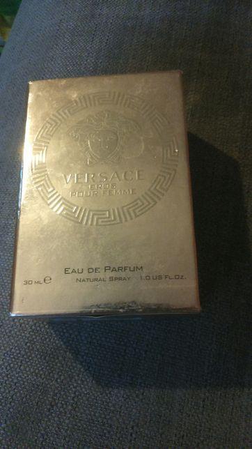 Versace 30 ml