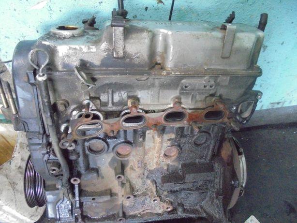 Silnik Mitsubishi Space Star 1.3 16V 4G13