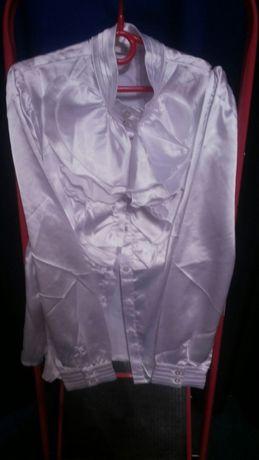 Блуза,рубашка colabear