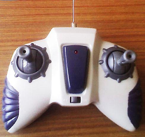 пульт управления для радиоуправляемых игрушек