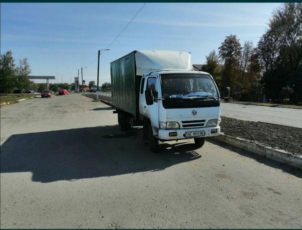 Продам Богдан df 20