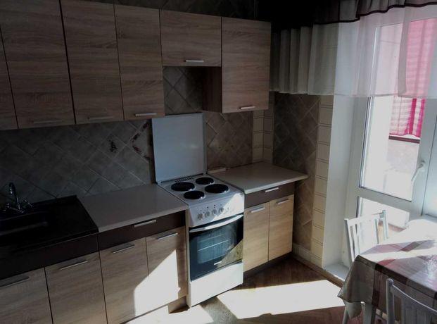 Сдается 3х комнатная квартира на Троещине