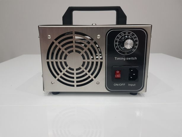 Ozonator Generator ozonu 20g/h
