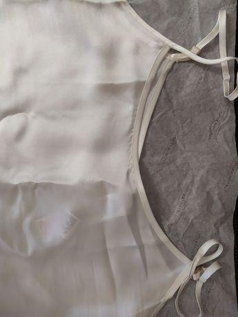 Intimissimi italian lingerie