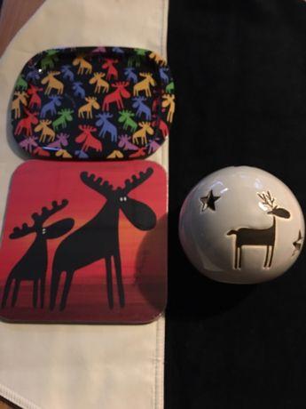 Подарочный набор из Швеции