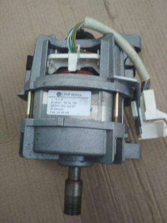 Мотор стиральной машины Privileg - Electrolux