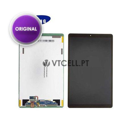 Ecra para Samsung Galaxy Tab A (2019, 10.1) T515 / T510 - Original