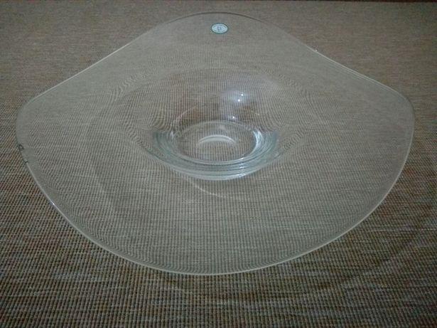 Taça em vidro