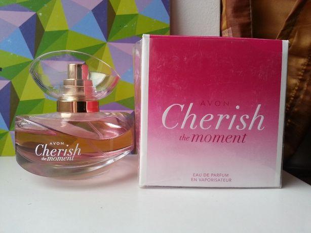 Парфюмерная женская вода Cherish the moment