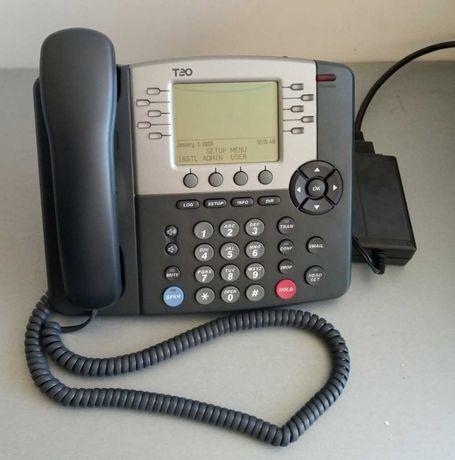телефон Tone Commander ISDN Phoner 8810u новые