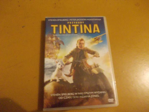 Tintina