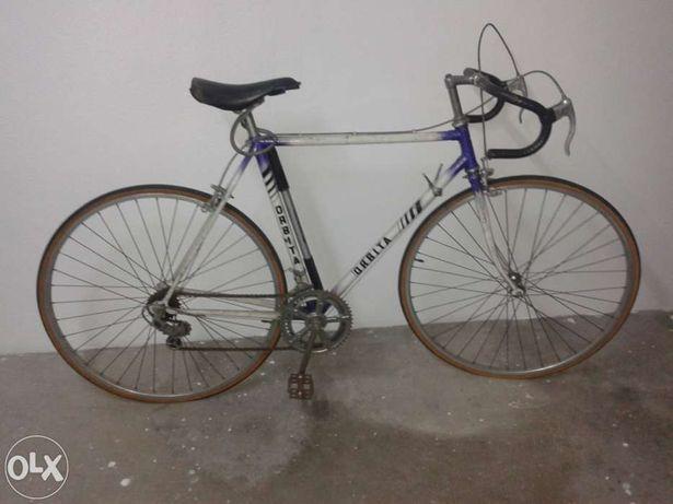 Bicicleta Órbita em bom estado