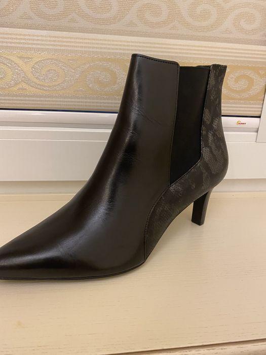 Женская Обувь Hogl Херсон - изображение 1