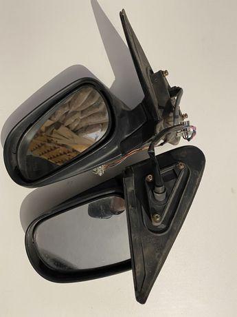 Espelhos Honda Civic
