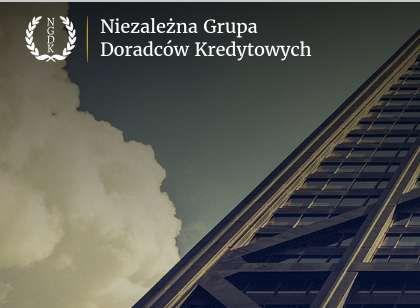 Szukamy do współpracy Bankierow,posrednikow,doradcow,kredyty firmowe Warszawa - image 1