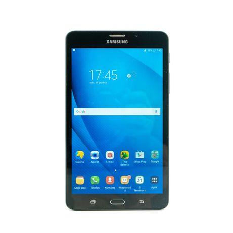 Tablet Samsung GALAXY TAB A6 1,5 GB RAM/8GB KOM.