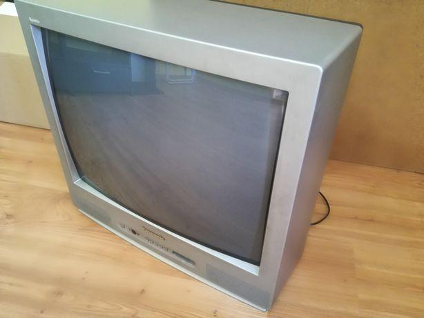 Sprzedam telewizor widoczny na zdjęciu Panasonic