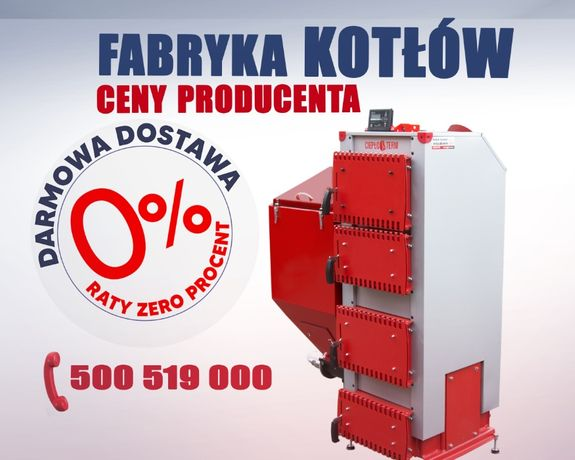 100% żeliwny podajnik 5 klasa na ekogroszek Kocioł kotły piec, 25KW