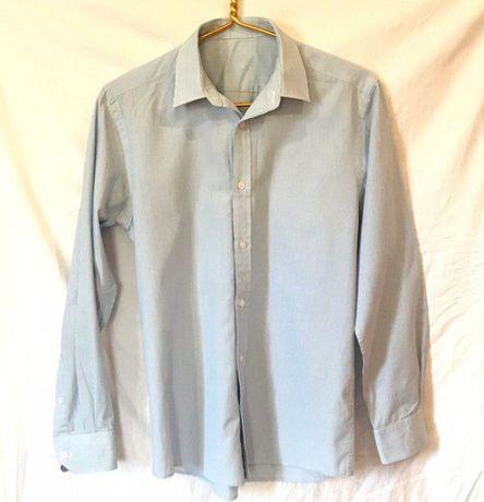 Рубашка BURTON на подростка