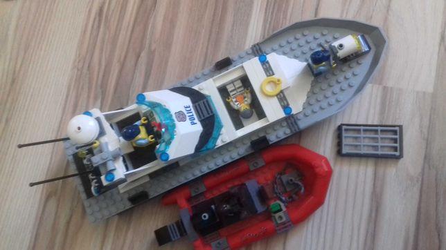 Lego orginał