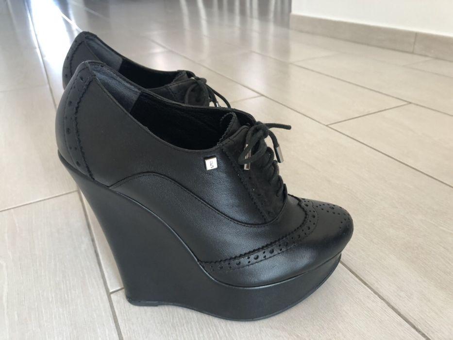 Ботинки Antonio Biaggi Подгородное - изображение 1