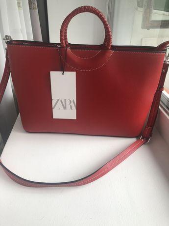 Продам сумку Zara
